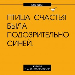 http://speakhouse.ru/download/file.php?id=6902&t=1